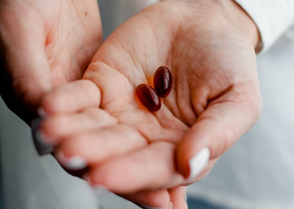 Уникальное лекарство спасет от запущенного рака кишечника