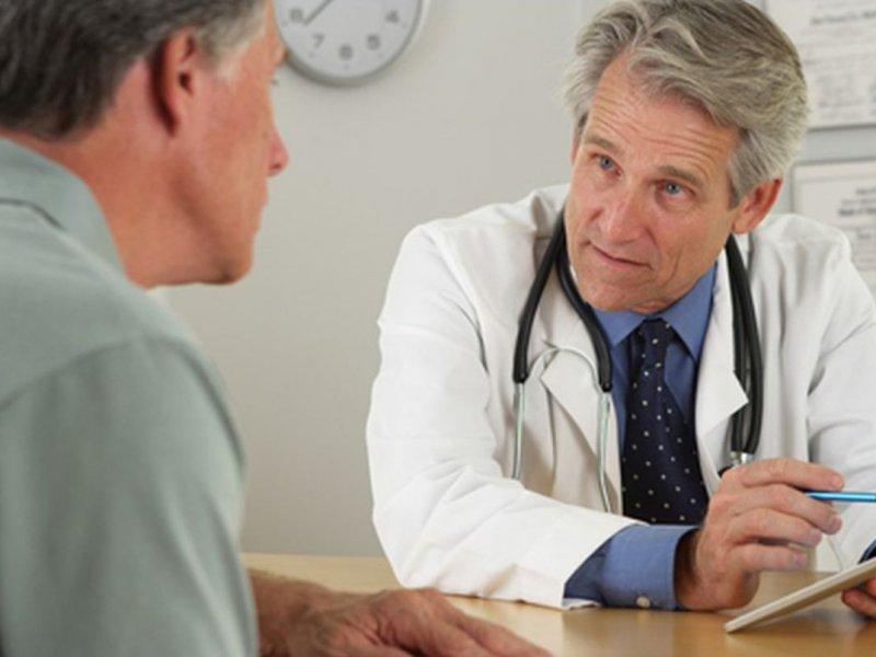 Рак поджелудочной железы, печени и пищевода: онколог рассказал, кто входит в группы риска