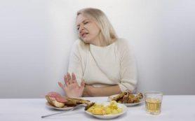 Гастрит: эти 9 продуктов помогут облегчить симптомы