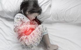 Названы симптомы и правила лечения при пищевом отравлении