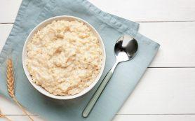 Натуральные рецепты при заболеваниях органов пищеварения