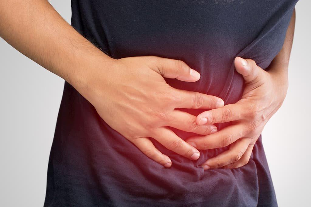 6 домашних методов лечения гастрита