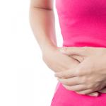 3 средства для снятия воспаления и болей при гастрите