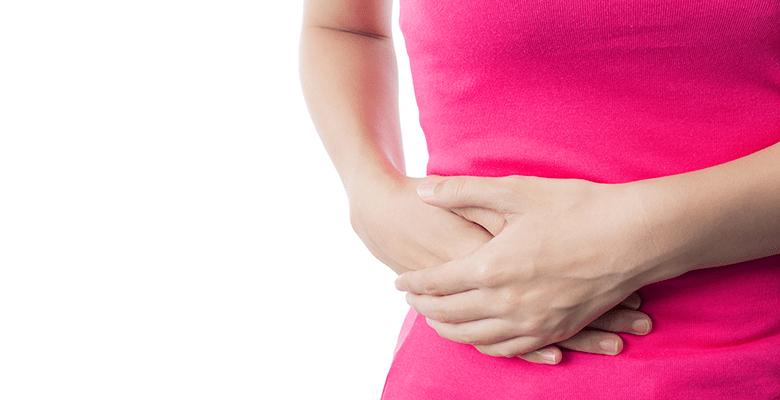 6 натуральных средств для защиты желудка