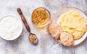 Питание для лечения гастрита: лучшие натуральные рецепты
