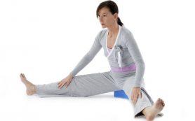 Комплекс упражнений при хроническом гастрите с повышенной секрецией желудочного сока