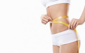 Неожиданные причины лишнего веса, и как от него избавиться