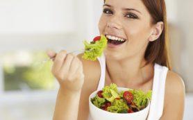 Лечебное питание при панкреатите