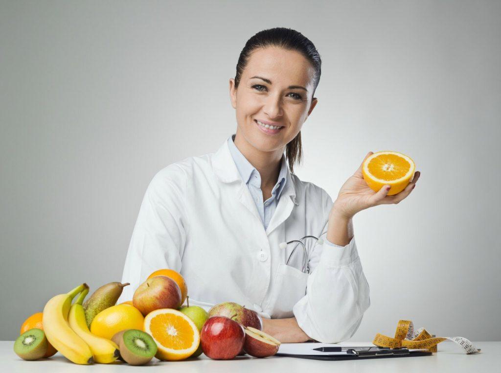 Диетологи указали, какая диета необходима при хроническом панкреатите