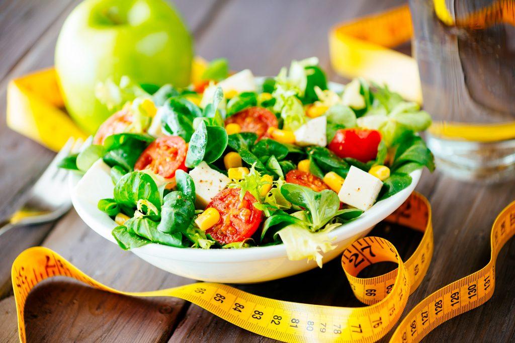 Помощь поджелудочной: травяные рецепты при панкреатите