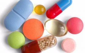 Витамины при калькулезном панкреатите