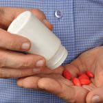 Витамины при заболеваниях поджелудочной железы