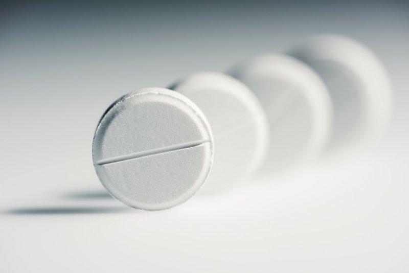 Парацетамол токсичен для печени — рассказывают медики