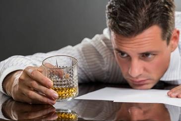 Этапы лечения алкогольной зависимости и с чего начать пациенту
