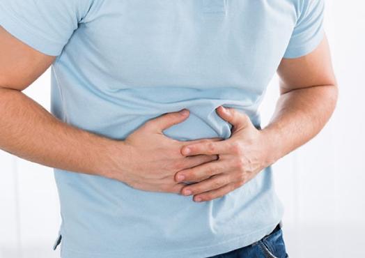 Общеукрепляющие и профилактические сборы при панкреатите