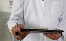 Повреждение печени: 4 возможных симптома, с которыми нужно показаться врачу