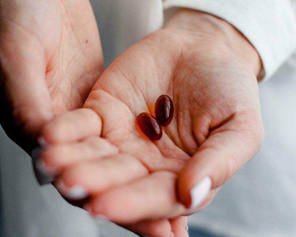 Лекарство от запора может улучшить память