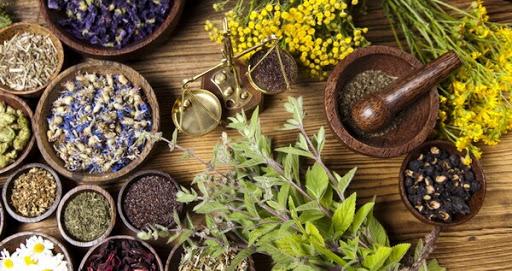 Натуральные средства, которые помогут при гастрите и повышенной кислотности