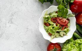 Рацион питания при вторичном хроническом панкреатите
