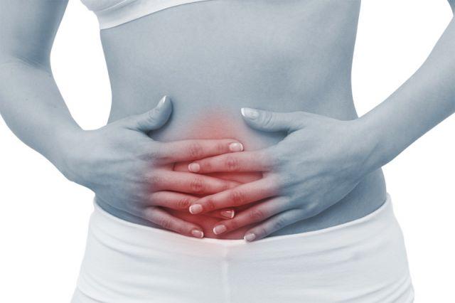 Панкреатит: как сохранить здоровье поджелудочной железы