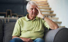 Растущая грудь у мужчин может быть признаком необратимого заболевания печени