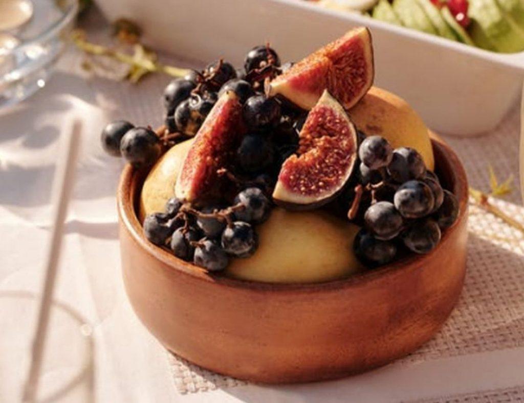 Когда фрукты могут вредить состоянию печени? Объясняет врач
