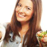 ТОП-5 продуктов для улучшения работы кишечника